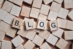 How To WriteBlog Posts That Drive Traffic