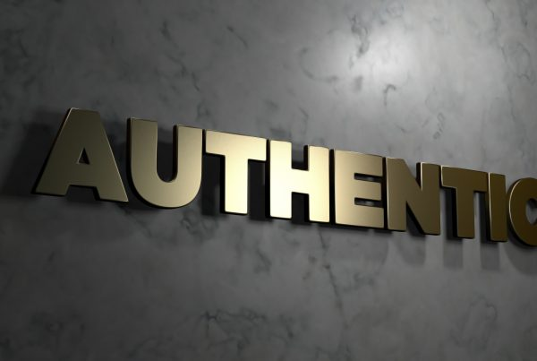 Why Is Brand Authenticity So Important For Your Online Business