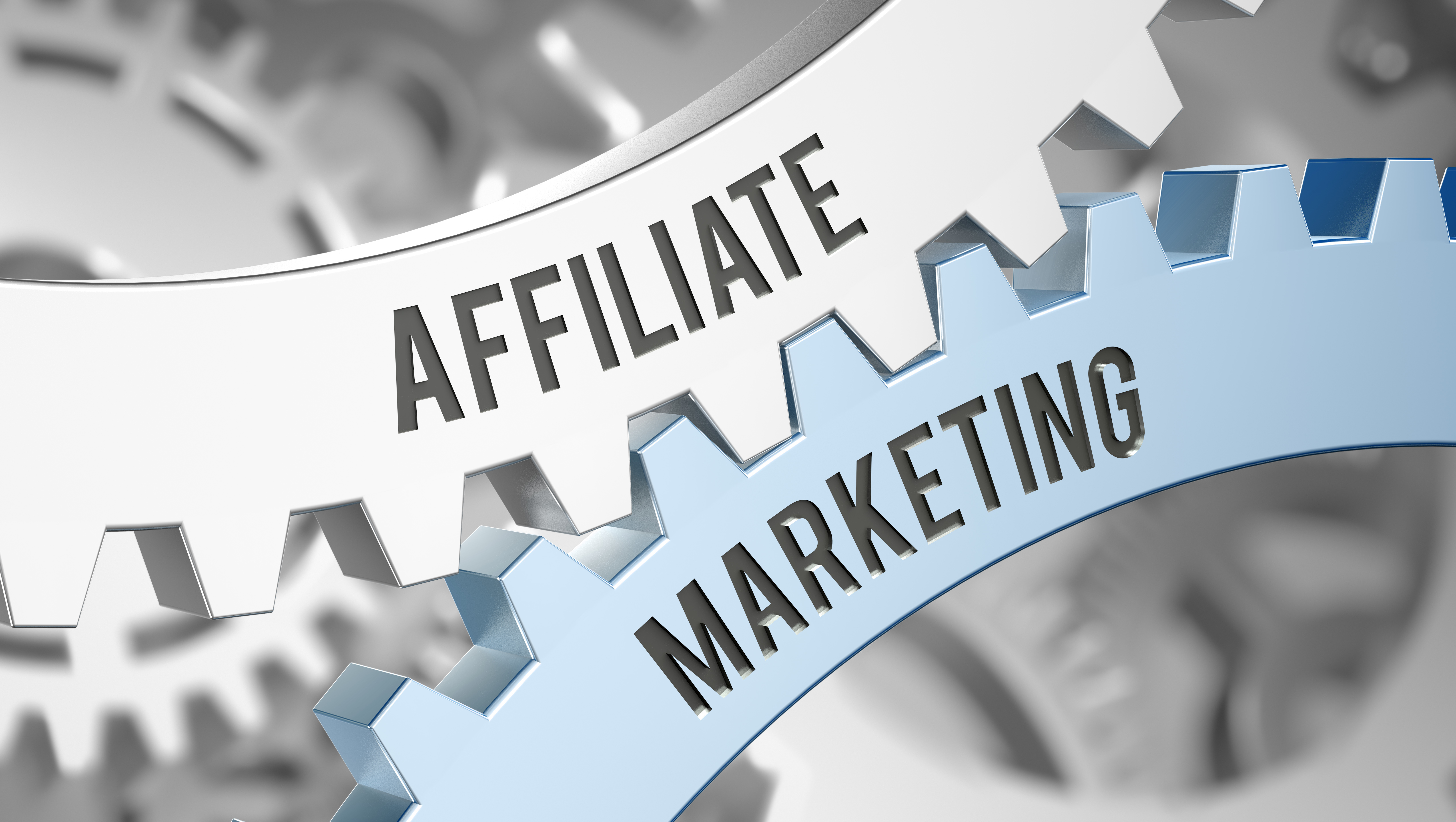 Can you make a passive income as an affiliate marketer